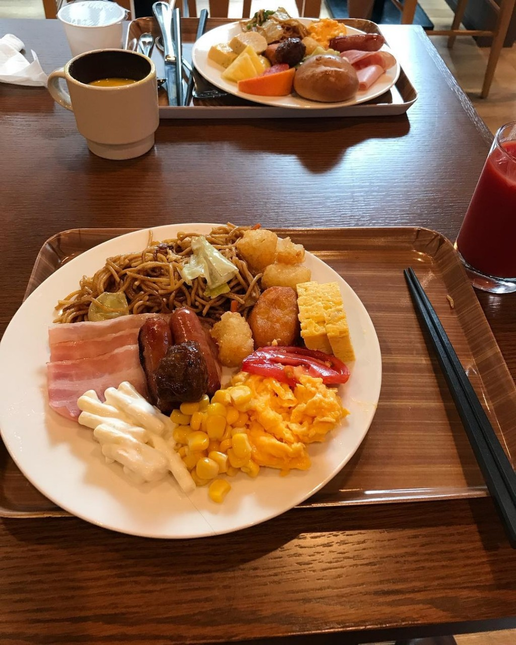 Hotels near Ginza Station -= Hotel Musse