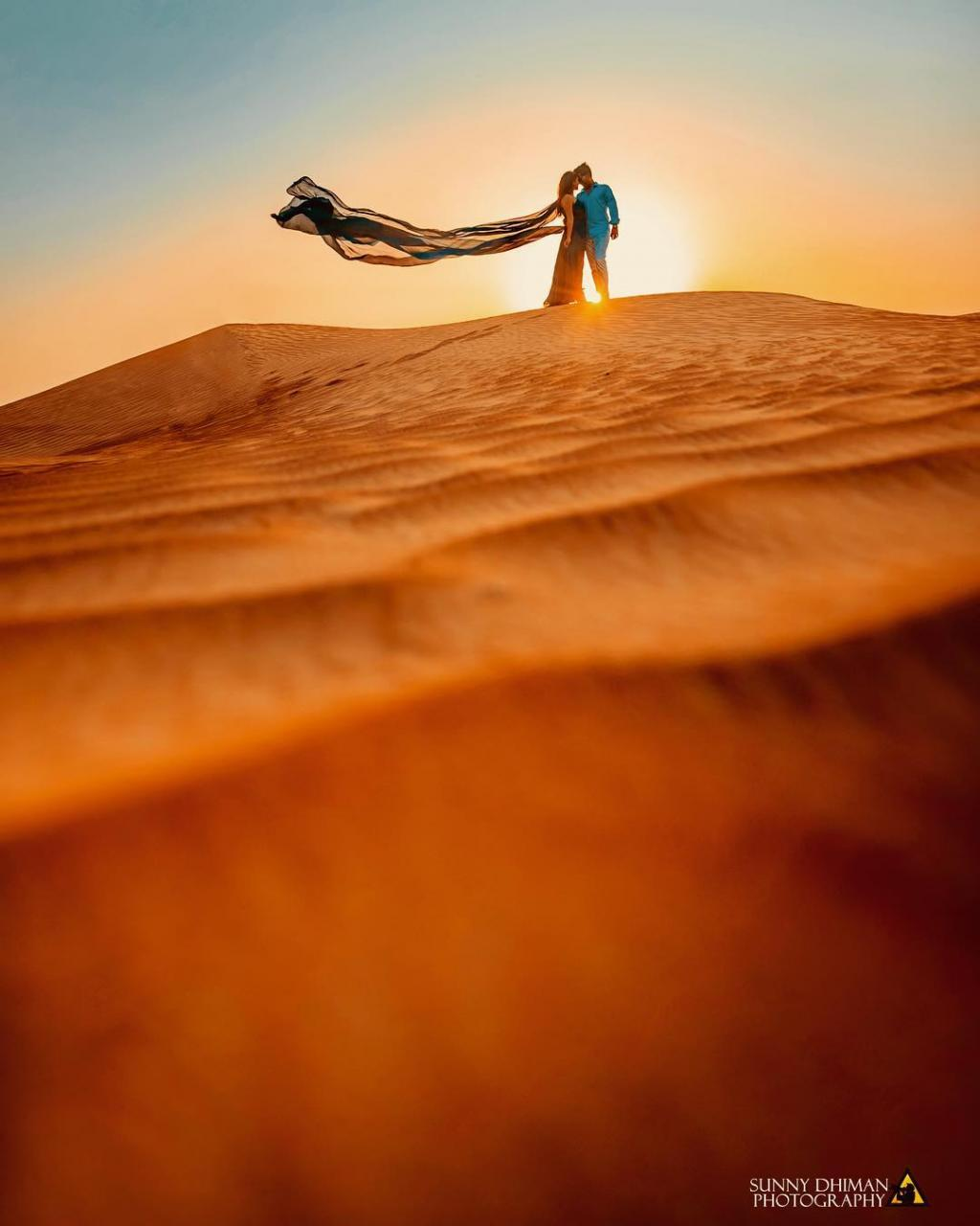 desert safari dubai photoshoot