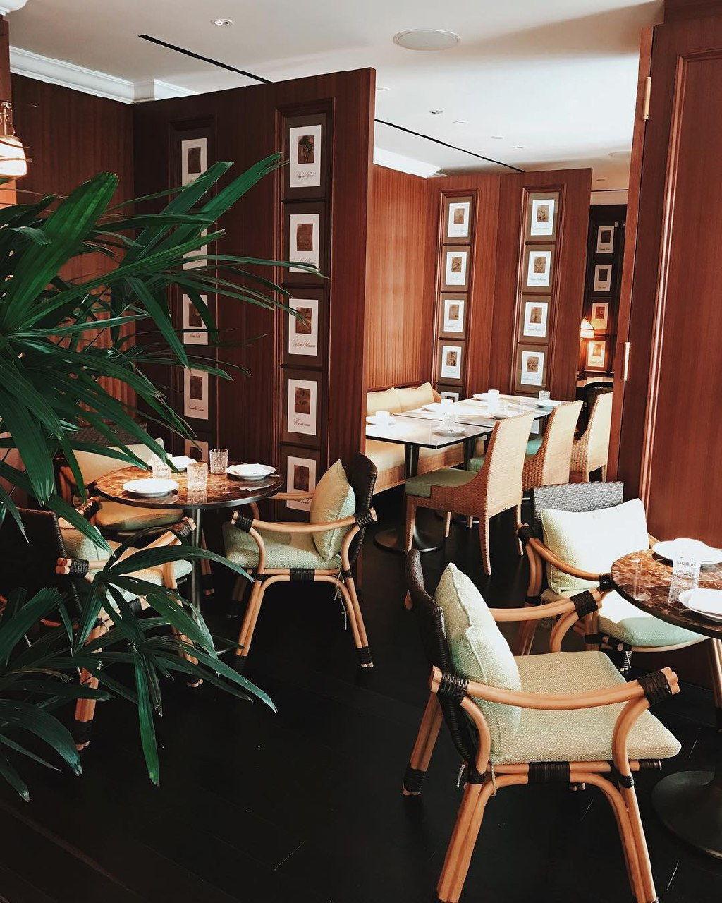 murray terrace brasserie restaurant fine dining