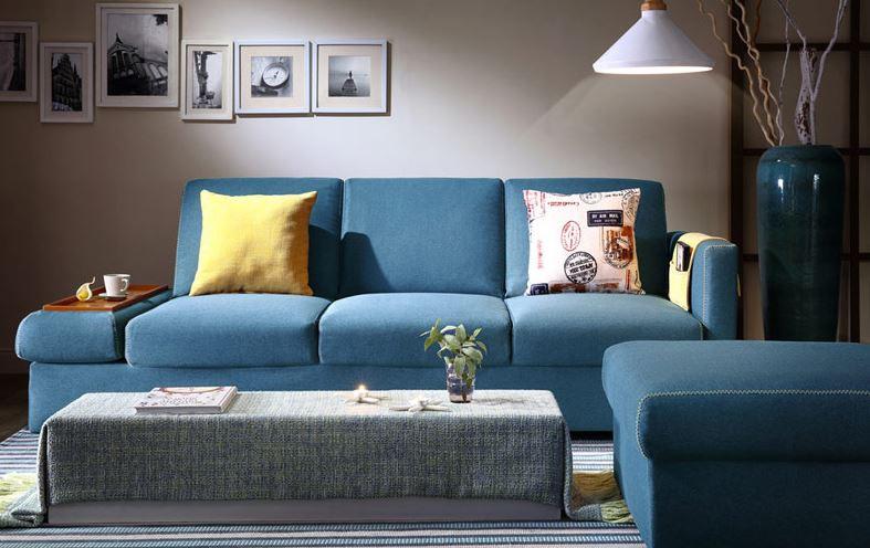 Tmall Furniture Sale