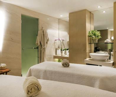 best spas massage parlour in singapore estheva