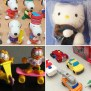 11 Iconic Mcdonald S Happy Meal Toys 90s Kids In Singapore