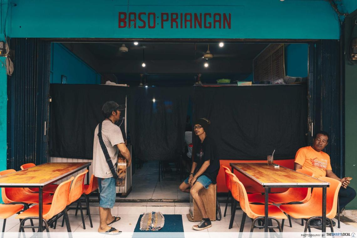 Things to do in Batam