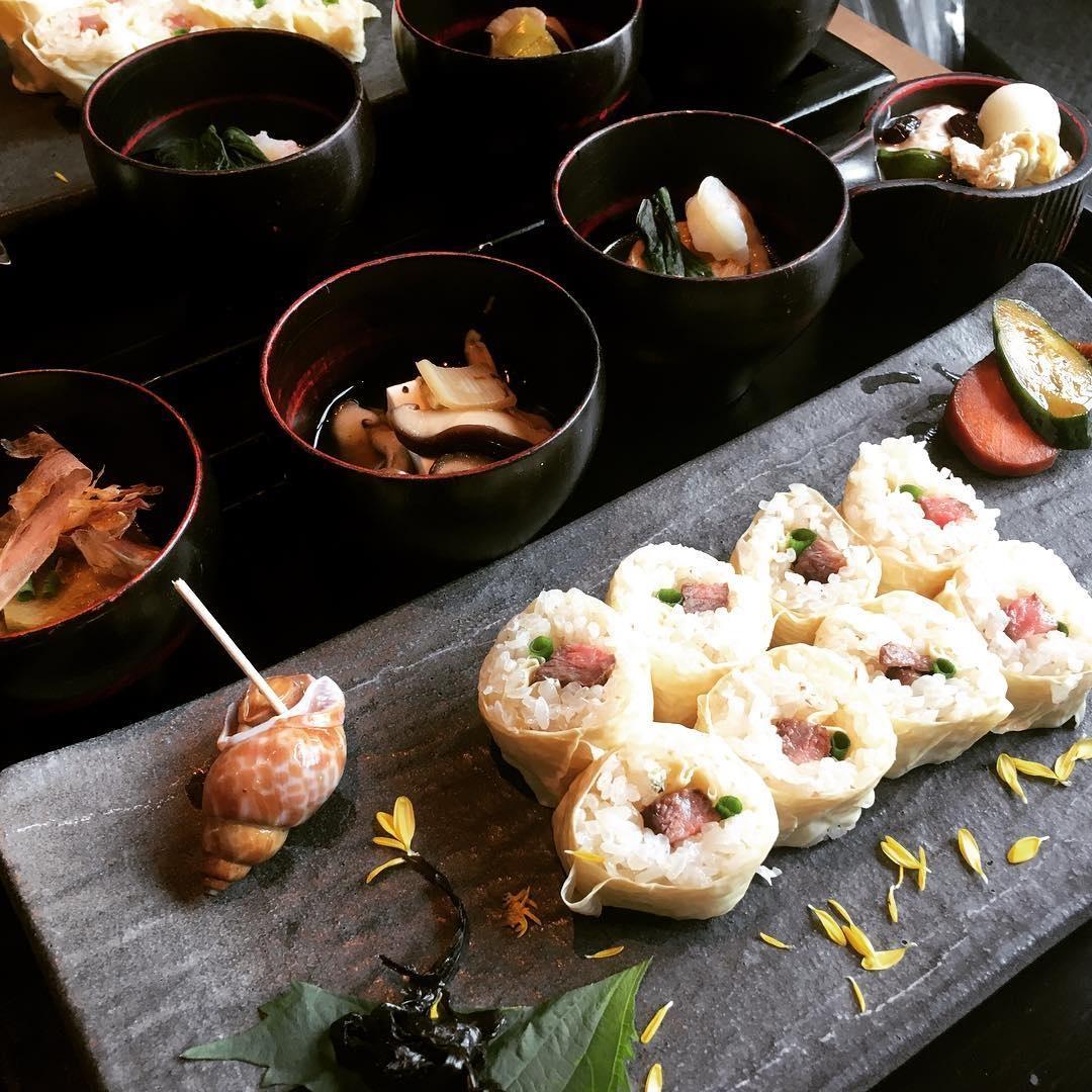 10 Things To Do In Nikko, Japan yuba zen