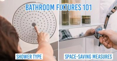 hansgrohe bathroom fixtures (15)