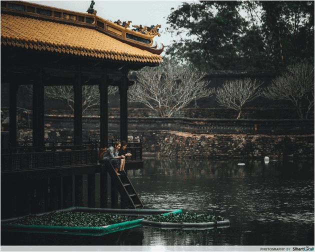 long weekend guide 2020 - hari raya puasa vietnam