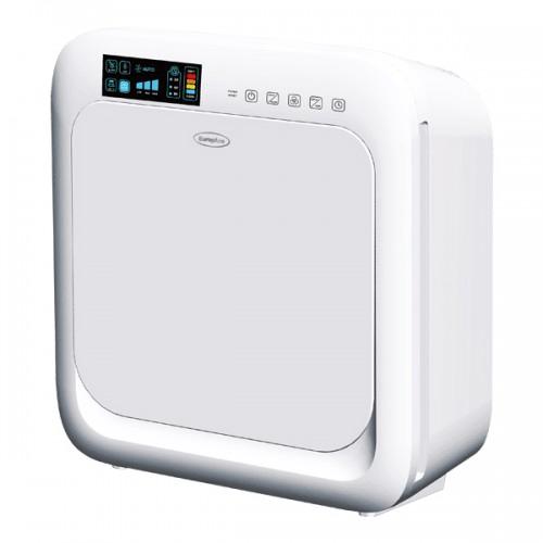 EuropAce 3300T