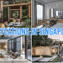 11 Staycations That Will Take You Out Of The City Without