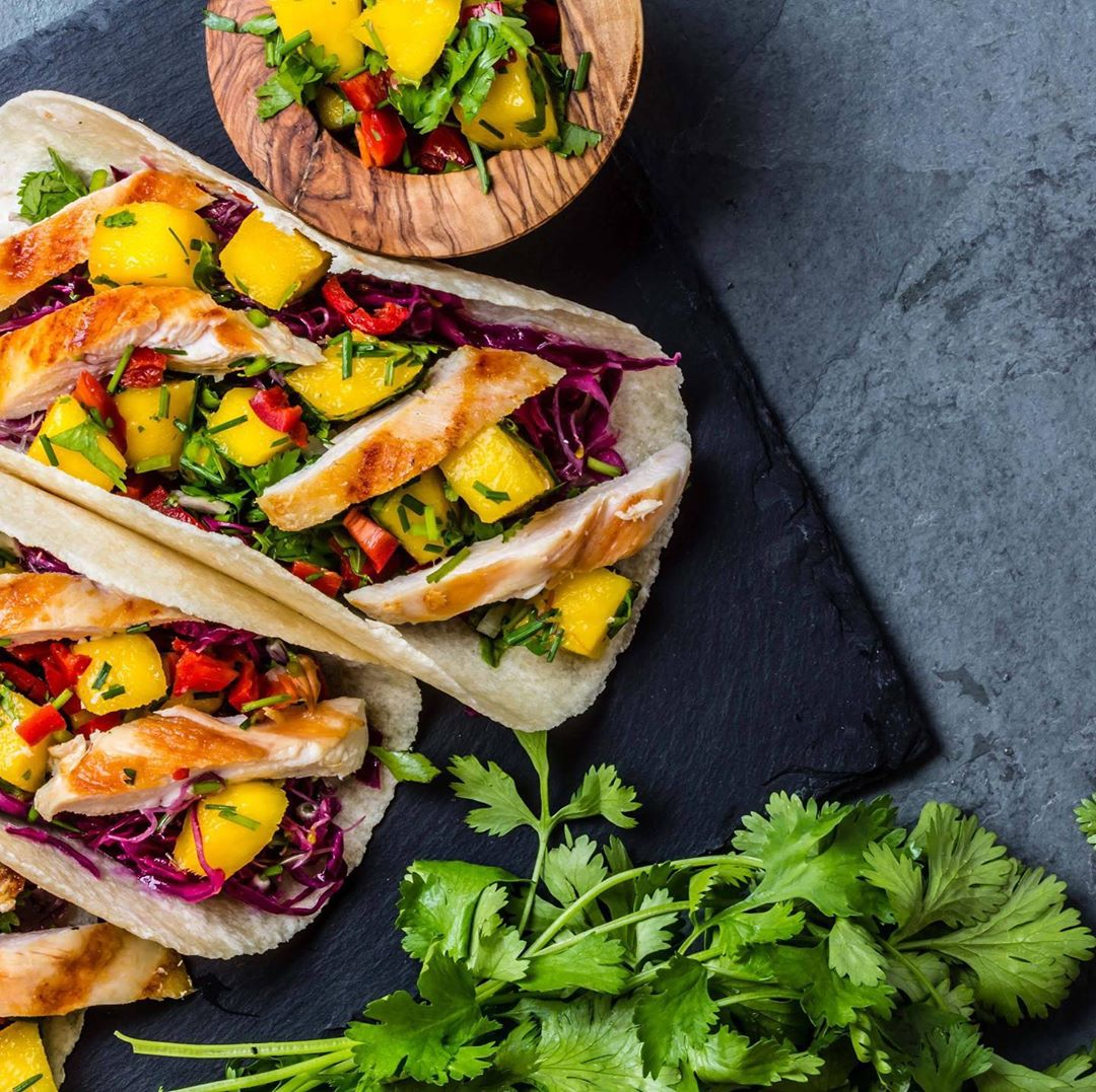 Food Delivery Promo FoodPanda