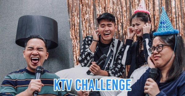 We Ranked 20 Top Karaoke Songs For Singers Of All Levels To Tackle When KTVs Finally Reopen