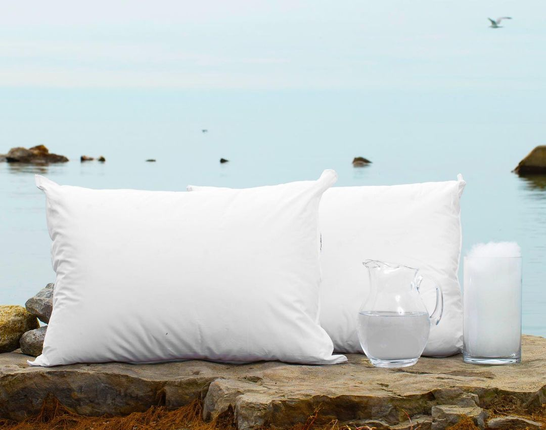 8 best pillows in singapore for good