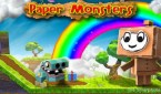 paper monsters iphone review