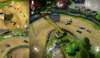 Reckless racing 2 iphone review