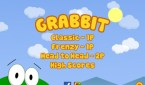 Grabbit iPhone Review