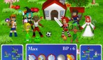 Max Power Adventures iPhone Review