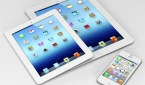 2 Events Rumored for Apple
