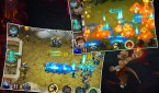 Kill Devils iPhone Review