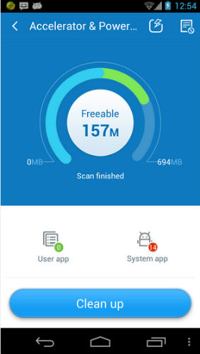 Screenshot 2014-07-24 at 15