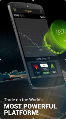 Binary Options Trading Broker – Android Apps on Google Play