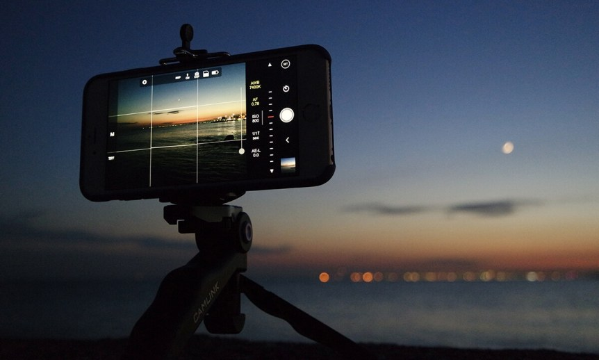 8 Ways To Improve The Brightness of Your Photos In Low Light