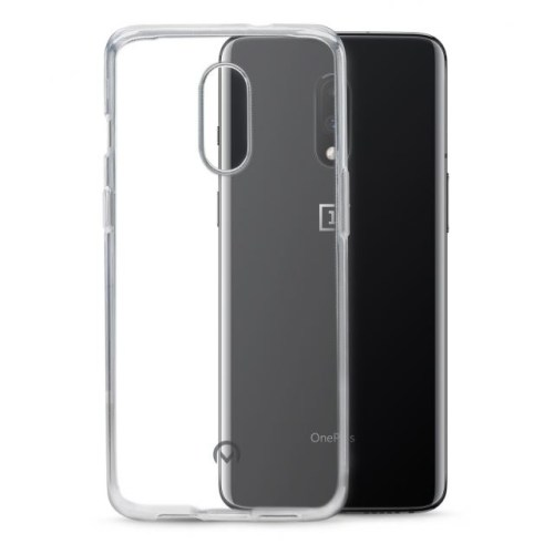Mobilize Gelly Case OnePlus 7 Clear