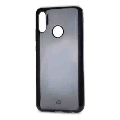 Mobilize Gelly Case Huawei P Smart 2019 Black
