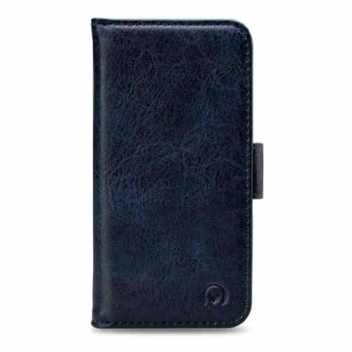 Mobilize Elite Gelly Wallet Book Case Samsung Galaxy S10e Blue