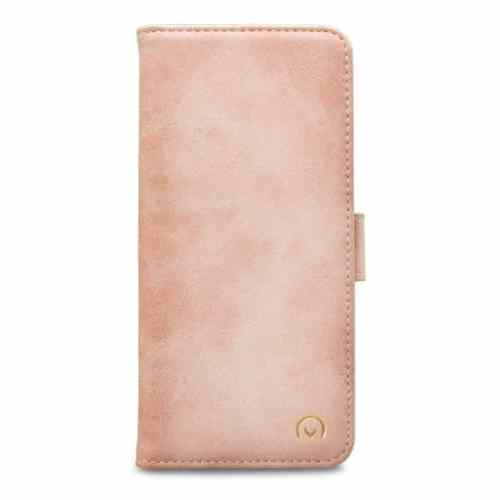 Mobilize Elite Gelly Wallet Book Case Apple iPhone 6/6S/7/8 Plus Soft Pink