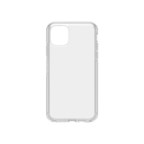 OtterBox Symmetry Clear Case Apple iPhone 11 Pro Max Clear
