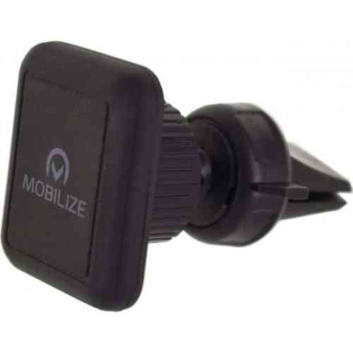 Mobilize Universal Magnet Holder Air Vent Black