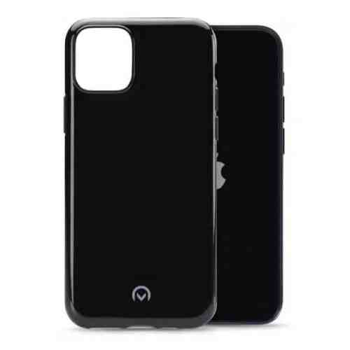 Mobilize Gelly Case Apple iPhone 12 Mini Black