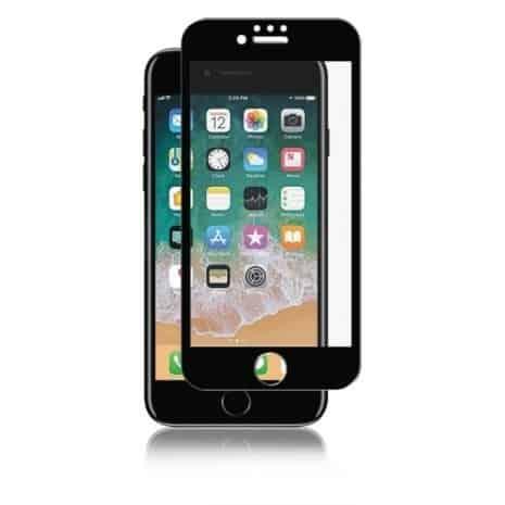 Apple iPhone 6/6s/7/8 Premium Tempered Glass