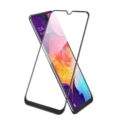 Samsung A50/A30/A20 Premium Tempered Glass