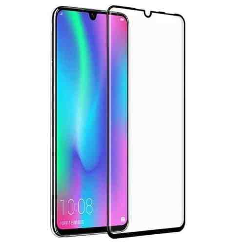 Huawei P30 Lite Premium Tempered Glass