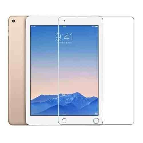 Apple iPad Air/Air 2/9.7 Tempered Glass