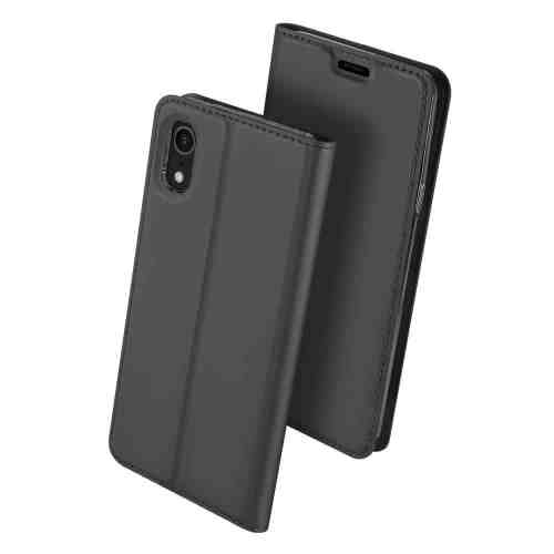 DUX DUCIS Apple iPhone Xr Skin Pro Series