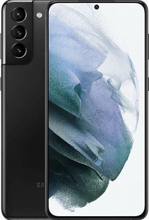 Samsung Galaxy S21+ 5G 128GB