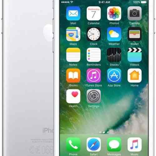 Apple iPhone 7 32GB White