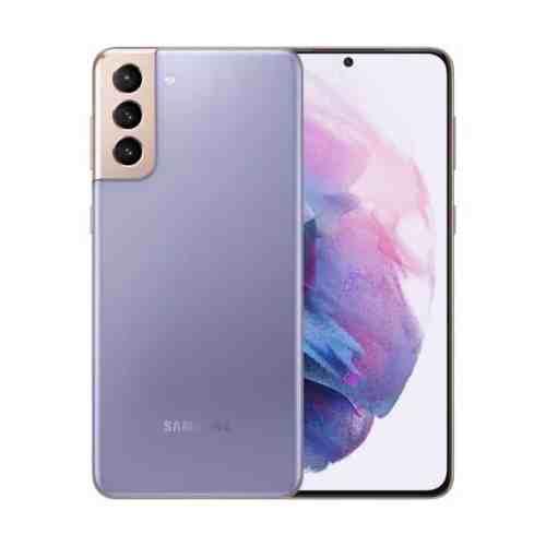Samsung Galaxy S21 5G 256GB Phantom Violet