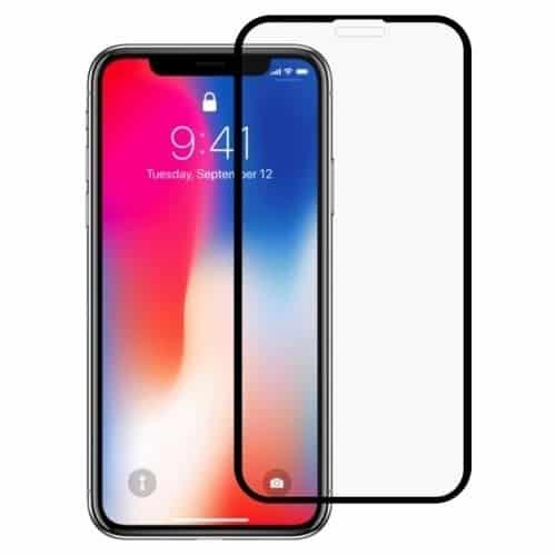 Apple iPhone 13 Mini Premium Tempered Glass