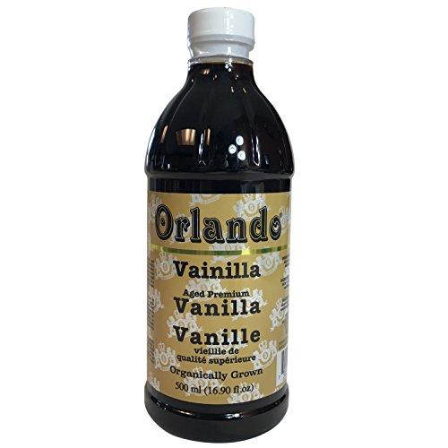 discount kitchen supplies white marble table buy organically grown aged premium mexican vanilla extract ...