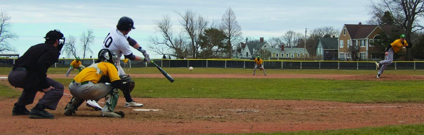 Baseball 52