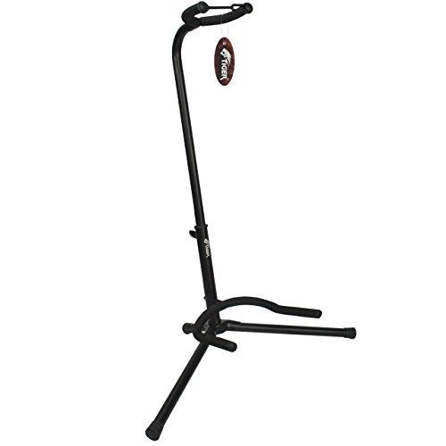 Buy Ibanez Powerpad GSF50-BK Guitar Strap Length