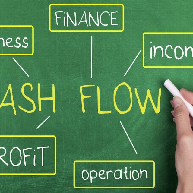 Cách quản lý dòng tiền hiệu quả khi thành lập công ty