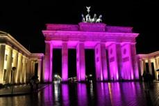Germany_Brandenburg Gate
