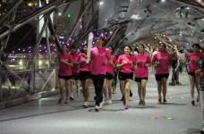 Singapore_ELC Employees at Illumination Event_2012