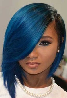 16.Short-Hairstyle-for-Black-Women