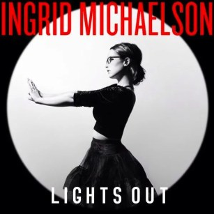 ingrid_michaelson_lights_out_by_mycierobert-d75ehbr