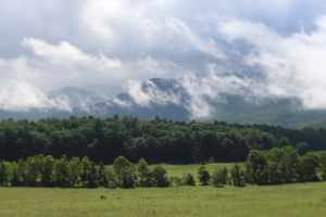 Kid Friendly Smokies: Cades Cove, Mom Explores The Smokies