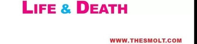 life and death poem summary